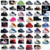 1788f5785560 NIKE AIR JORDAN 11 kosaras cipő női férfI 36-47